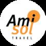 Amisol Reiseblogg