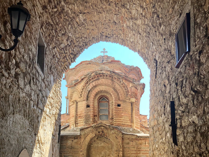 kloster-chios